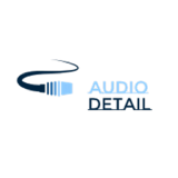 Audio Detail
